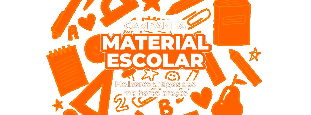 campanha-escola